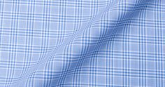 History Glen Plaid fabric is a common dress shirt check pattern that features large and small plaids in the same pattern. Glen plaid is sometimes nicknamed the Prince of Wales check as the Duke of Windsor, while he was the … Continue reading →