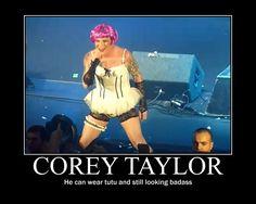 corey taylor bands - Google Search