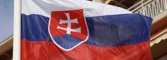 Услуги в Чехии и Словакии