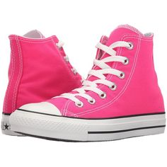 d7146f127c0f Converse Chuck Taylor All Star HI (Pink Glo) Classic Shoes (125 QAR)