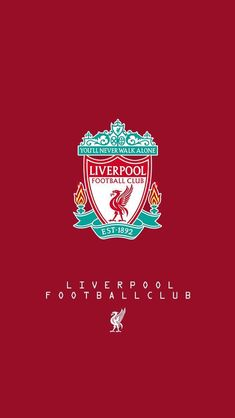 Best Offers for Liverpool FC Tickets in Premier League Liverpool Logo, Liverpool Soccer, Liverpool Players, Liverpool Football Club, Lfc Wallpaper, Liverpool Fc Wallpaper, Liverpool Wallpapers, Premier League, This Is Anfield