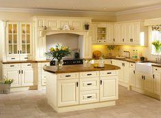 En Güzel Mutfaklar 2
