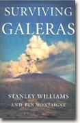 """I'd like to get a copy of this one. Reviewed by @Sharon Schulz-Elsing of #Curledupwithagoodbook. """"Regardless of what readers ultimately believe about fault in the deaths that occurred during the 1993 eruption of Galeras, Williams and Montaigne have put together an engrossing, approachable book that is part adventure story, part volcanic history, part window-peeping into the relatively tiny cadre pursuing the close-up study of active volcanoes. From Vesuvius to St. Helens, Williams explains…"""