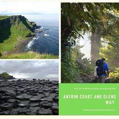 Coast, Hiking, Mountains, Amazing, Books, Nature, Travel, Walks, Livros