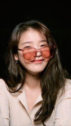 Girl Photo Poses, Girl Photos, Korean Actresses, Korean Actors, Mamamoo, Snsd, Korean Celebrities, Celebs, Fandom Kpop