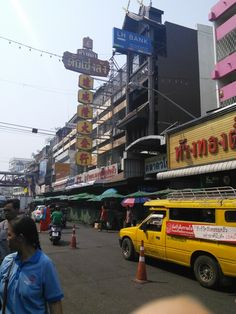 Signs. Chiang Mai, Times Square, Buildings, Signs, City, Novelty Signs, Sign, Cities, Dishes