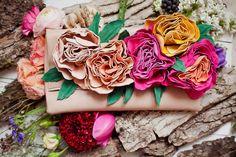 Сумки и аксессуары ручной работы из натуральной кожи  SKRMASTER.RU — Handmade ярмарка России