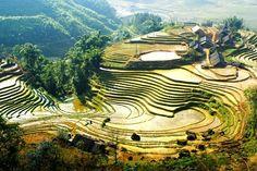 Sapa, Lao Cai, Vietnam. #vktour