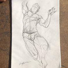 #model #drawing #eskiz #çizim #sketch #pose #pencil #art #artfido #reference #lifedrawing #pencildrawing #figur #figure#sketchbook #resim#anatomy