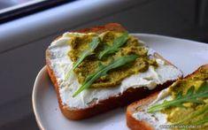 Tofu, Baked Potato, Quinoa, Smoothie, Sandwiches, Potatoes, Baking, Ethnic Recipes, Potato