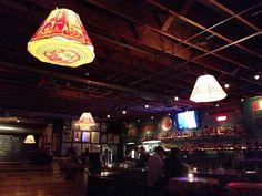 Whiskey Soda Lounge in Portland, OR