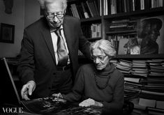 Professor and wife Aga, Professor, Photography, Fictional Characters, Teacher, Photograph, Fotografie, Photoshoot, Fantasy Characters
