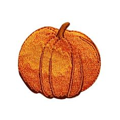 ID #0799B Pumpkin Halloween Harvest Autumn Embroidered Ir... https://www.amazon.com/dp/B00M699TXC/ref=cm_sw_r_pi_dp_x_xJtGzbSETGABV