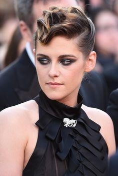 Kristen Stewart Cannes, Kristen Stewart Movies, Kirsten Stewart, You're Awesome, Amazing, Cannes Film Festival, Just The Way, These Girls, Mannequins