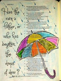 Find This Pin And More On Bible Journaling By Beth Hamman