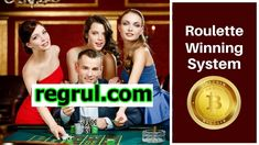 DVD Anatomy of Roulette is the Best Roulette Strategy to Win Online Roulette Table.Its Roulette Algorithm works on Offline as well as Online Roulette Wheel. Roulette Strategy, Roulette Table, Online Roulette, Win Online, Anatomy, Software, Live, Movie Posters, Film Poster