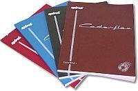 caderno caderflex