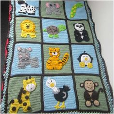 zoo_crochet_blanket