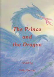 Resultado de imagem para waldorf dragon