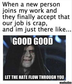 16 Best Quitting job! images in 2015 | Funny memes, Funny