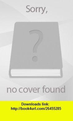 El retrato del maestro/ The Master portrait (Spanish Edition) (9789706664341) James F. Twyman , ISBN-10: 9706664343  , ISBN-13: 978-9706664341 ,  , tutorials , pdf , ebook , torrent , downloads , rapidshare , filesonic , hotfile , megaupload , fileserve