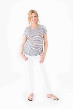 Best Tee 2 – Belly Maternity Maternity, Fall Winter, Tees, T Shirt, Collection, T Shirts, Tee, Tee Shirts, Tee Shirt