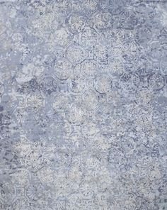 Moroccan Tiles | Jenny Jones Rugs & Home