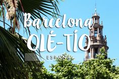 Barcelona, Broadway Shows, Neon Signs, Trends