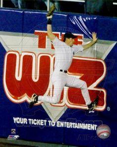 New York Yankees - Paul O'Neill