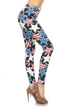 220a5b3116c5fe 57 Best Bottoms - Palazzo, Leggings, Tights & More! images in 2019 ...