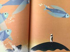 Philip Giordano, Il pinguino che aveva freddo, Lapis http://www.scaffalebasso.it/philip-giordano-il-pinguino-che-aveva-freddo-lapis/
