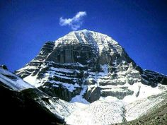 Mount Kailash, Tibet. Mount Kailash Trek and Tour with adventureteamnepal.com adventureteamnepal@gmail.com