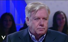 """Claudio Lippi senza più un soldo """"ho solamente 7mila euro"""" Dalle stelle alle stalle, ecco cos'è successo a Claudio Lippi, famoso volto della televisione italiana, che da un patrimonio di un milione di euro è finito sul lastrico, finendo così con soli 7mila e #claudiolippi"""
