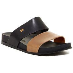90s Vintage Black Platform Boots Skechers Vegan Leather Chunky ...