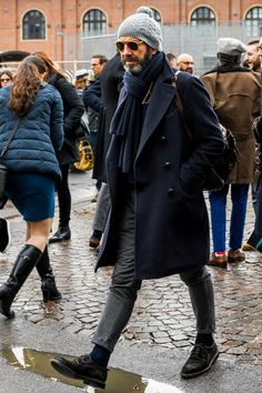winter mens fashion which look fab! 525885 winter mens fashion which look fab! 525885 winter mens fashion which look fab! Stylish Mens Fashion, Big Men Fashion, Best Mens Fashion, Winter Fashion, Fashion Photo, Fashionable Outfits, Simple Outfits, Men's Fashion, Casual Outfits