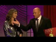 Daytime Emmys 2013 Jeanne Cooper Tribute