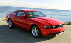 Sporty Luxury Chevrolet Good First Cars Pictures Of Good First Cars For Teens