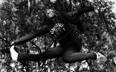 'Beautiful Project' Spotlights Black Girl Beauty [PHOTOS]