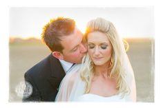 North Norfolk Weddings - Burnham Market - Burnham Overy Staithe - Norfolk Wedding Photographer - Tim Doyle Photography - Couple in love