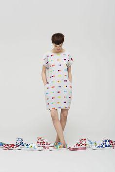 Bags and accessories - 9 |Marimekko