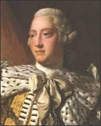On this day 7th October 1763 – George III of Great Britain issues British Royal Proclamation of 1763, closing aboriginal lands in North America north and west of Alleghenies to white settlements. The common fields of Manor/Lordship of Hartwell, Buckinghamshire were enclosed under an Act of 16 George III in this year. To find out about this Lordship Title or any other please email us on lord@liberty100.co.uk or laura@liberty100.co.uk