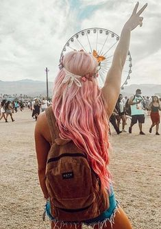32 Soft & Cool Pink Hairstyles for Every Weekend. Searching for best hair colors to wear on next weekend? Dont worry just browse this post for most amazing and latest ideas of soft and cute pink hairstyles and hair colors for every weekend of this year. We assure you by wearing this color you may get totally unique & attractive hairstyles for you next weekend in 2018.