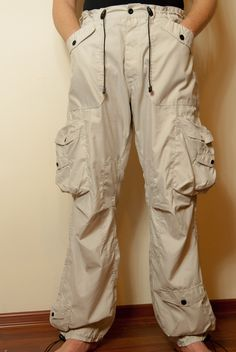Pepe Jeans- sport pants