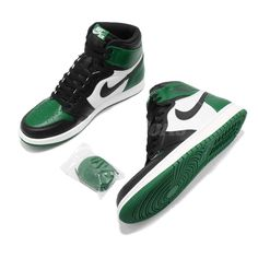 info for a63a7 71f34 Details about Nike Air Max 1 One I 87 HUF QUAKE Power Wall apple green sz  11 DS NEW NIB RARE