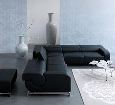 Leolux B flat | Van der Donk interieur