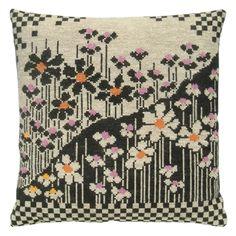 Cross Stitch Geometric, Butterfly Cross Stitch, Cross Stitch Rose, Modern Cross Stitch Patterns, Cross Stitch Flowers, Cross Stitch Designs, Embroidery Flowers Pattern, Modern Embroidery, Cross Stitching