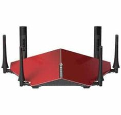 Top 10 Best Wireless Routers in 2017 Reviews & Buyer's Guide - AllTopTenBest