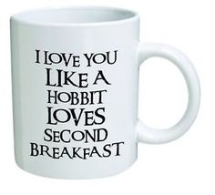14 Mugs to Make You Smile (Yes, Smile) Before You've Had Coffee