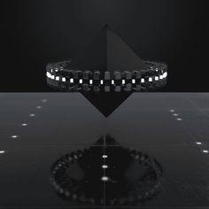 The Dreamer LDN — altitxde7:   anti-gravity | altitxde.com