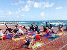 #yoga #ashtanga #meditación #hatha #asana #yoga para niños #kids